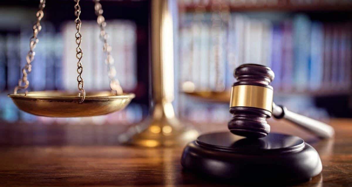 Trucking school owner sentenced to four years in prison for GI Bill fraud