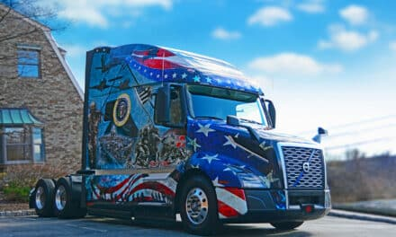 For the second year in a row, the Federal Motor Carrier Safety Administration (FMCSA) is raising fines for violations of trucking regulations.