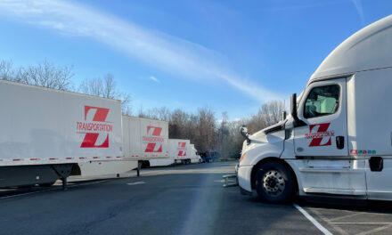 10 Trucking Regulations to Watch in 2021