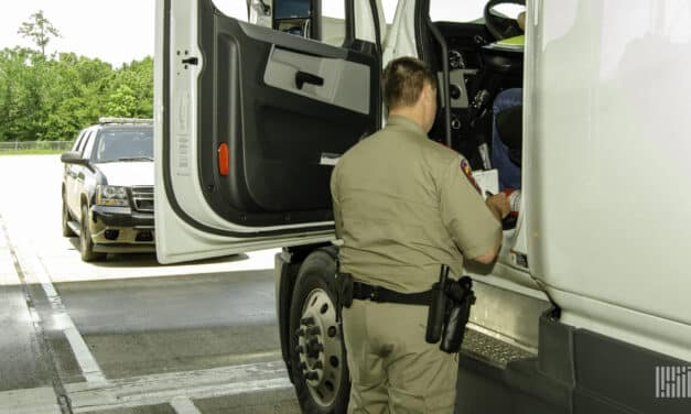 The FMCSA has issued new regulations prohibiting drug and alcohol abusers from driving.